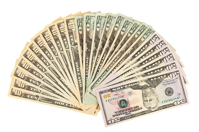 Small loans without payroll and guarantor