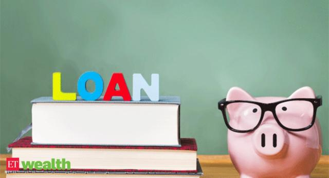 Is it possible to obtain a personal loan without a pay slip and without a guarantor? Who can apply for a loan?