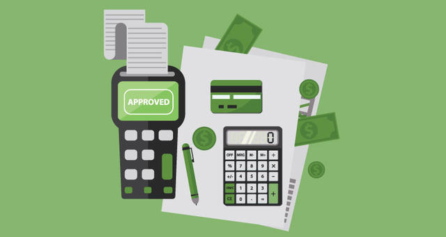 With or without payroll: differences